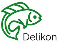 Delikon Forum