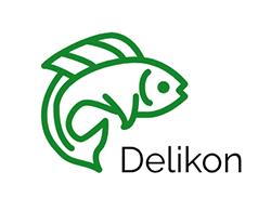 delikon-logo